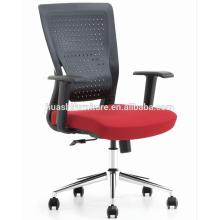 X1-02BN nouveau design chaise de mobilier