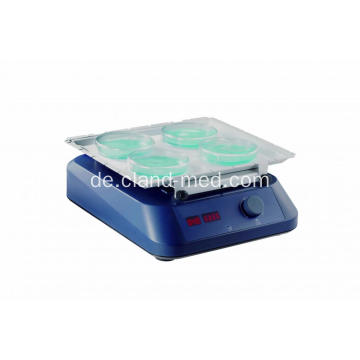 SK-O180-S LED Digitaler ORBITAL SHAKER Linearer Digital Shaker