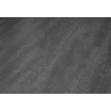 Luxury Vinyl Dry Back LVT Flooring