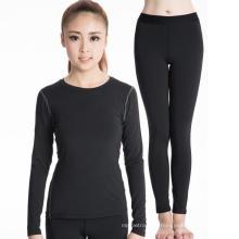 Femme Fitness & Sports Clothing Vêtements de sport Leggings Suit Yoga Running
