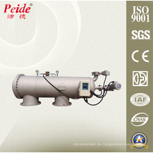 Automatischer Selbstreinigungsfilter ISO9001