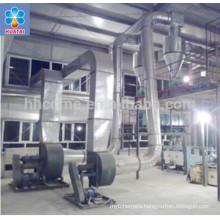 popular in Peru,newest technology soya oil making machine manufacturer
