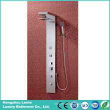 304# Stainless Steel Shower Panel (SP-9002)