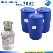 Haute qualité 1,2-Dichlorobenzène 95-50-1 o-dichlorobenzène avec un prix raisonnable et une livraison rapide sur la vente chaude!