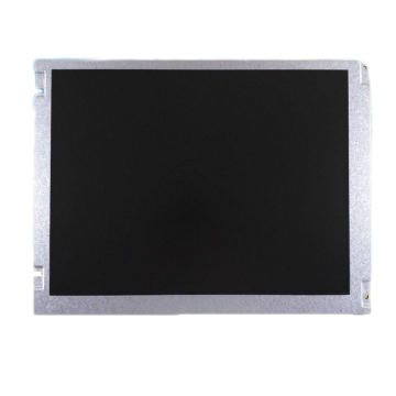 Innolux 10,4 Zoll 800 × 600 TFT-LCD-Panel G104AGE-L02