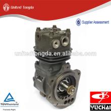 Yuchai воздушный компрессор для L3000-3509100C