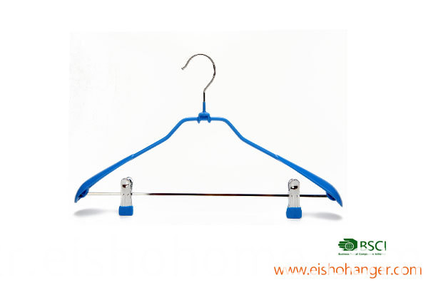 Top Sale Pvc Hanger In Supermaket 3