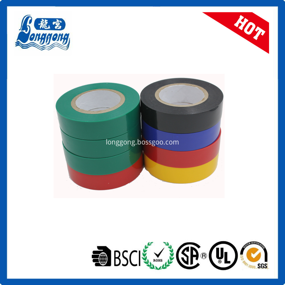 Electrical Tape Design