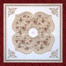 Plafond PS luxurieux pour la décoration Hall (BR1212-F2-001)