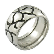 Кольцо из нержавеющей стали Кольцо для мужчин