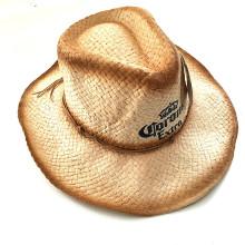 Fashion Straw Hat for Summer