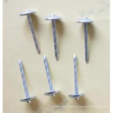 Gang-Nails