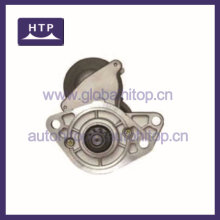 Auto engine starter motor generator for XIALI 481Q 026-911-023