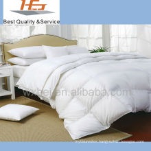 wholesale soft white luxury patchwork quilt