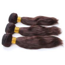 Горячая распродажа дешевые 5А необработанные бразильского Виргинские волос цена по прейскуранту завода
