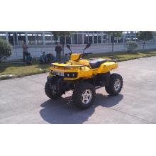4 * 4 большие электрические Quad и ATV с 3.0kW Мотор