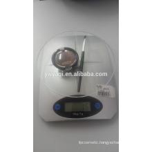 wholesale FOF Eye brow kit