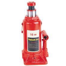 Hydraulic Jack 2t-100t