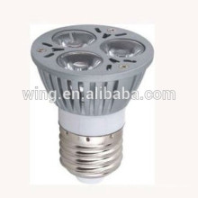 Supply glass outdoor lamp cover OEM and ODM service