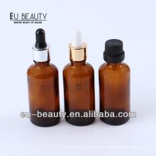 Ätherisches Öl Glasflasche 30 ml