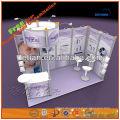 portable und modulare Strahler Ausstellungsstand von shanghai001428