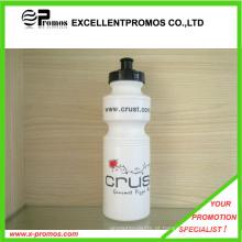 Top qualidade logotipo impresso esportes garrafa de água (EP-B82951)