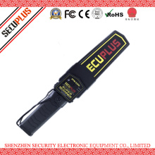 SECUPLUS SPM-2008 portable super scanner security detector