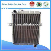 Radiateur auto Dongfeng 1301DH39-010