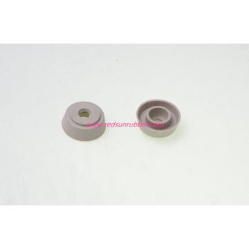 Molding Silicone Rubber Cover