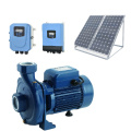 """SCP 2"""" 3"""" 4"""" ac/ dc pump price solar water pump for agriculture solar pump"""