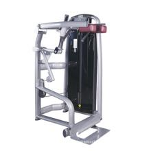 Standing Calf Machine Commercial Gym Equipment