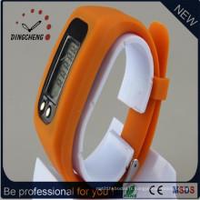 Montre-bracelet intelligente de poignet de podomètre