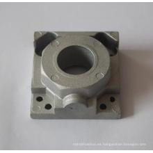 China Fabricante de aluminio 6063 producto de fundición a presión de aluminio