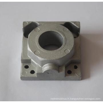 Chine OEM fabricant 6063 aluminium moulage sous pression produit