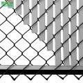 Ladang Wire Steel Galvanized Products Chain Link Pagar