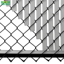 Steel Wire Farm Galvaniserad Products Chain Link Fence