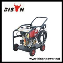 BISON (CHINA) lavadora de pressão portátil, lavadora de pressão mini, handy lavadora de pressão
