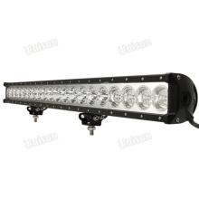 IP68 50 Zoll 320 W einreihige SUV CREE LED-Lichtleiste