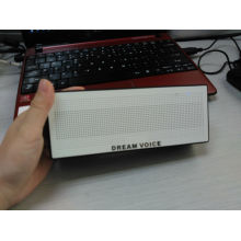 Dream Voice Outdoor 3wx2 Dropproof Портативный беспроводной Bluetooth спикер