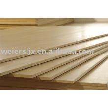 PVC/WPC Surface Crusting Foamed Board/Sheet/Plate Machinery---Plastic Machine