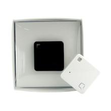 Bluetooth 4.0 Keychain Phone Tag Finder