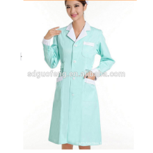 new style nurse uniform,2015 summer short sleeve hosipital uniform,fashionable nurse uniform designs