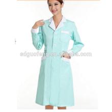 новый стиль медсестра униформа,2015 летом с коротким рукавом hosipital униформа,модные медсестра униформа дизайн