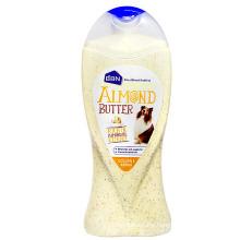 Soft cosmetic tube natural dog shampoo