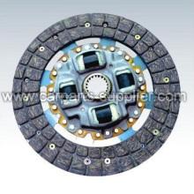 Clutch Disc TOYOTA