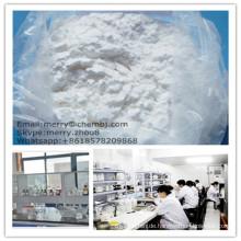 Top Purity Pharmazeutisches Sarmpulver Mk-677 (Ibutamoren)