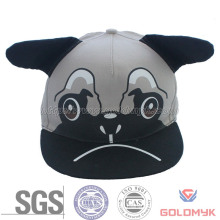 Kids Animals Design Funny Hat
