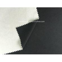 Double Side Nylon Polyester Spandex Druckstoff für Sportbekleidung (HD2523409)