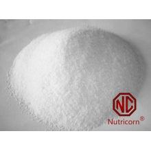Hyaluronic Acid, Sodium Hyaluronate, Hyaluronan