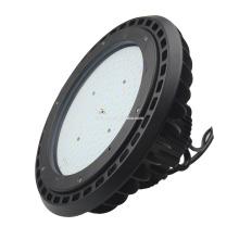 Отсутствие UV или ИК в луче СНС промышленное 150W highbay свет водить crommercial свет